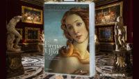 la grande arte Firenze e gli Uffizi