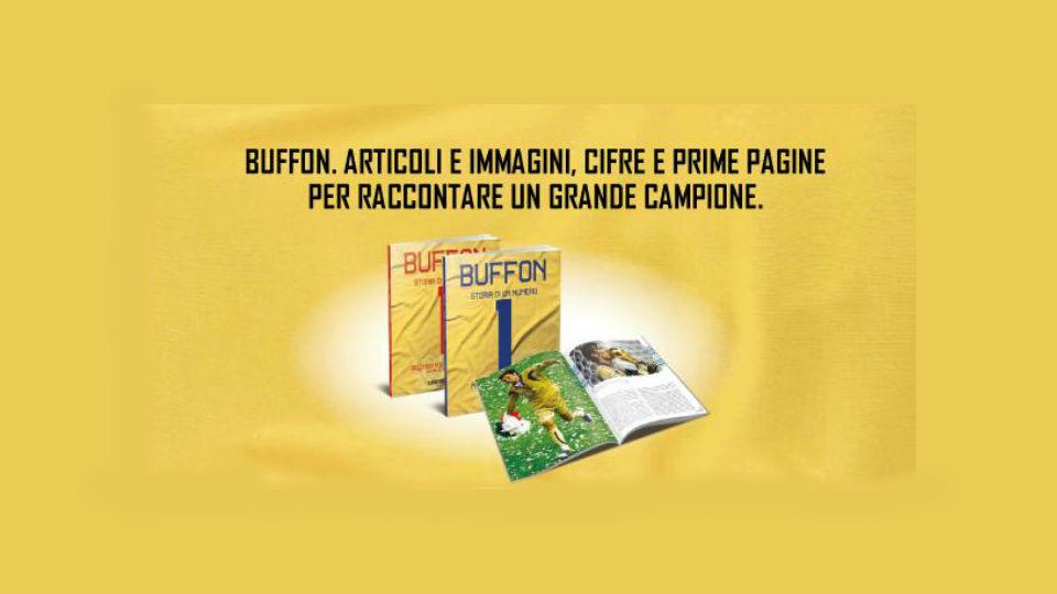 Buffon - storia
