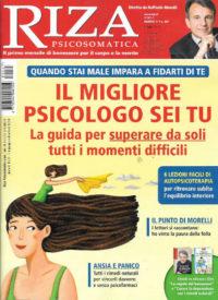 riza psicosomatica maggio 2018