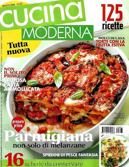 cucina moderna in edicola edicola amica riviste e