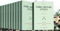 storia militare d'italia collana in edicola