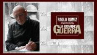Paolo Rumiz