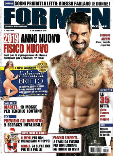 Calendario Fisico.Calendario 2019 Archivi Edicola Amica Riviste E