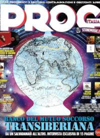 prog italia marzo 2019 in edicola
