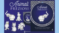 animali preziosi edizione 2019 seconda uscita in edicola