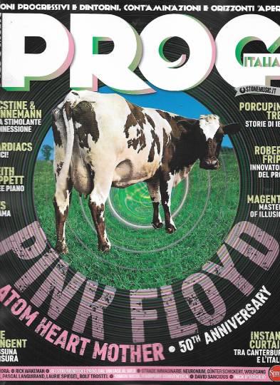 prog italia settembre 2020 in edicola